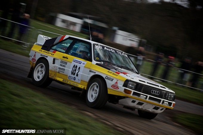 Race_Retro_Rally_Stage_2014-045