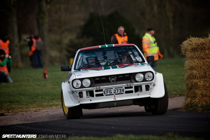 Race_Retro_Rally_Stage_2014-046