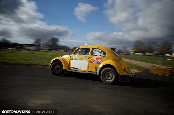 Race_Retro_Rally_Stage_2014-047