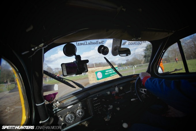 Race_Retro_Rally_Stage_2014-049