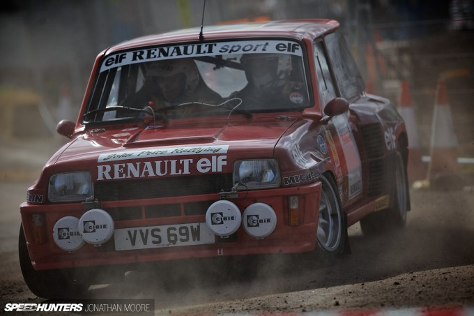Race_Retro_Rally_Stage_2014-050
