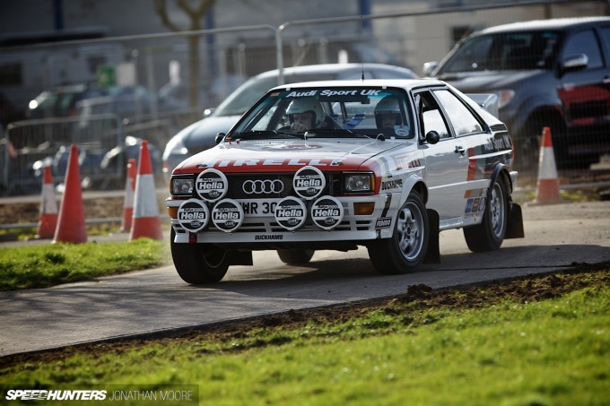 Race_Retro_Rally_Stage_2014-051