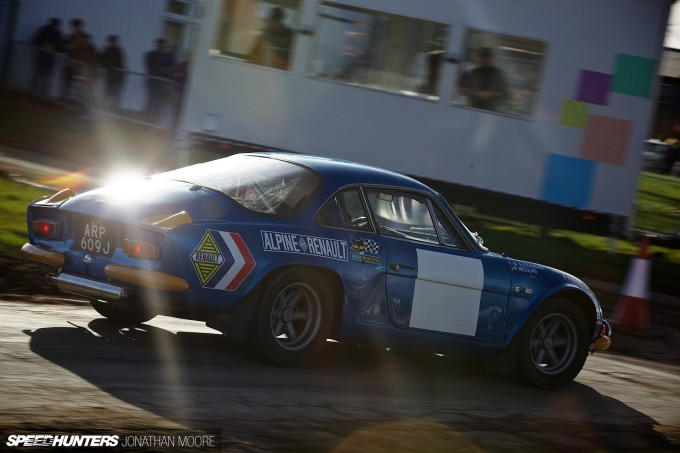 Race_Retro_Rally_Stage_2014-052