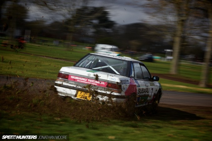 Race_Retro_Rally_Stage_2014-053