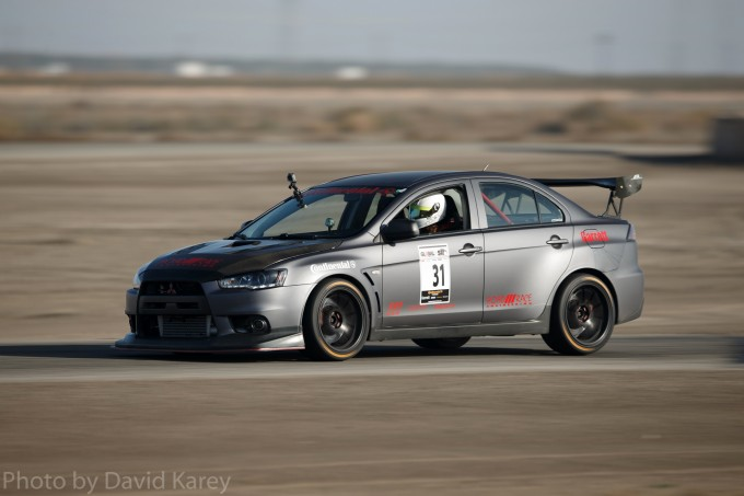 Larry_Chen_Speedhunters_road_race-11