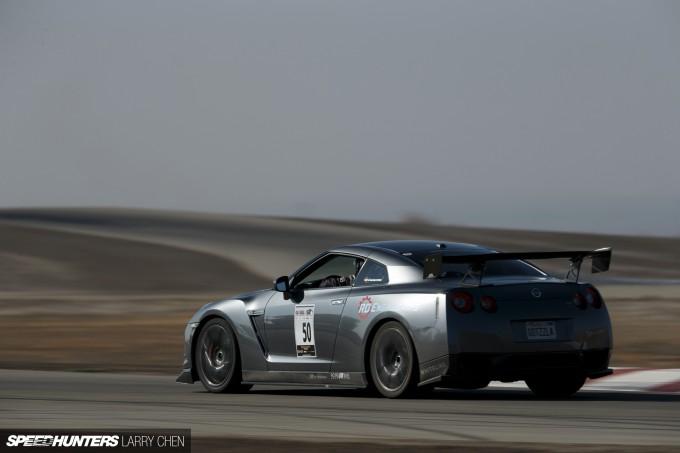 Larry_Chen_Speedhunters_road_race-12