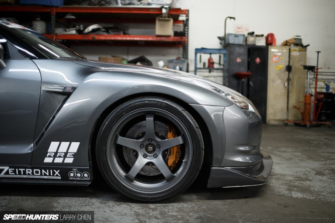 Larry_Chen_Speedhunters_road_race-13