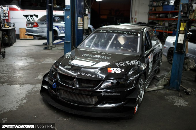 Larry_Chen_Speedhunters_road_race-23