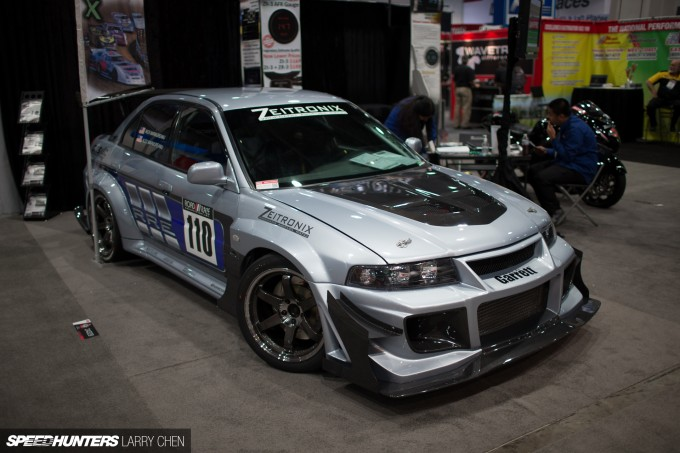 Larry_Chen_Speedhunters_road_race-24
