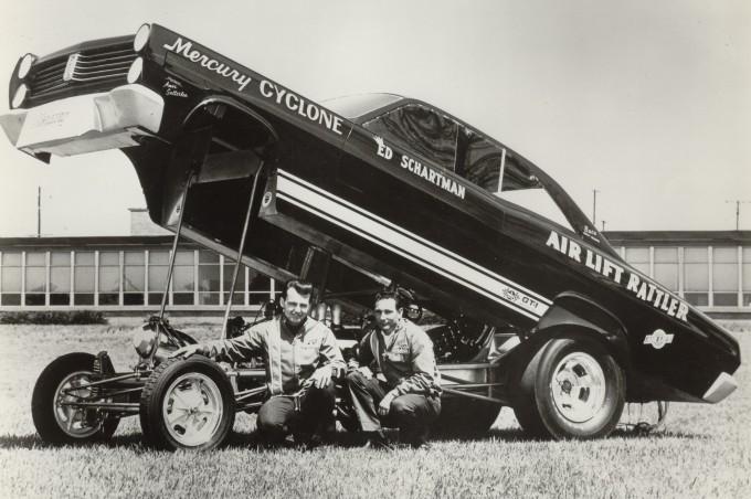 Air Lift Performance history Speedhunters-1