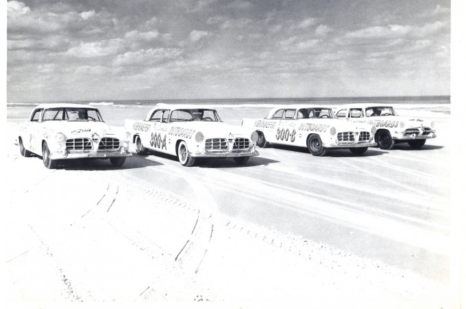 Air Lift Performance history Speedhunters-11