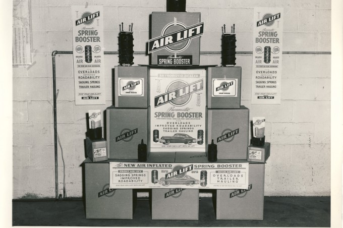 Air Lift Performance history Speedhunters-25