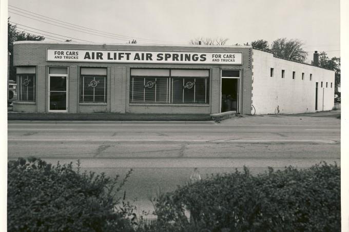 Air Lift Performance history Speedhunters-26