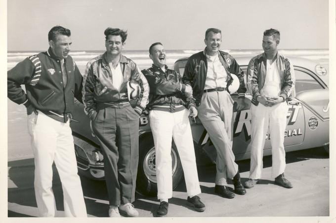 Air Lift Performance history Speedhunters-28