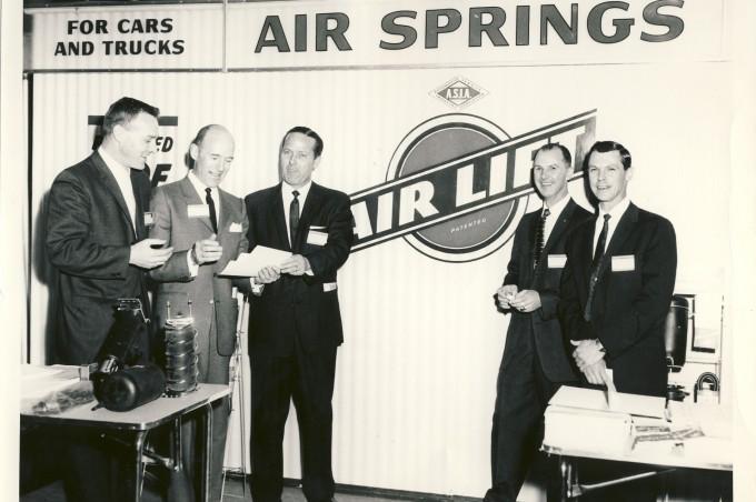 Air Lift Performance history Speedhunters-33