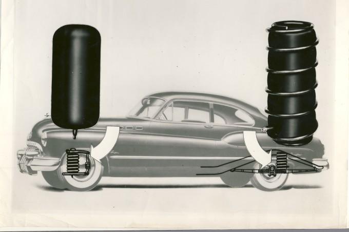 Air Lift Performance history Speedhunters-35
