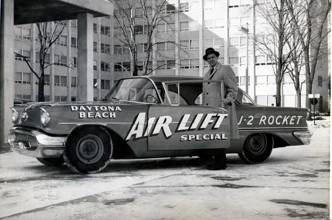 Air Lift Performance history Speedhunters-5