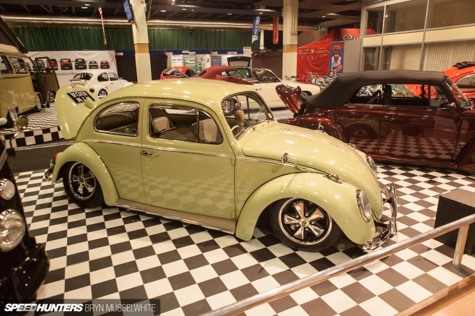 Volksworld Show 2014-1-2