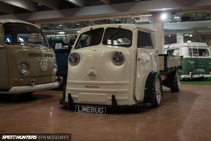 Volksworld Show 2014-1