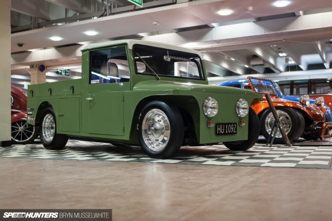 Volksworld Show 2014-10