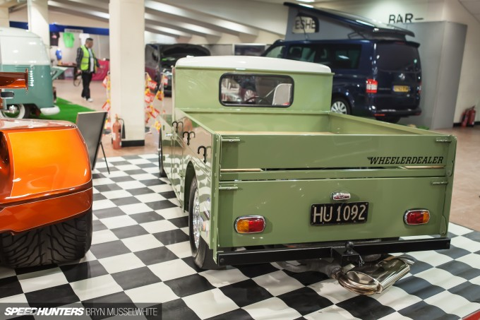 Volksworld Show 2014-13