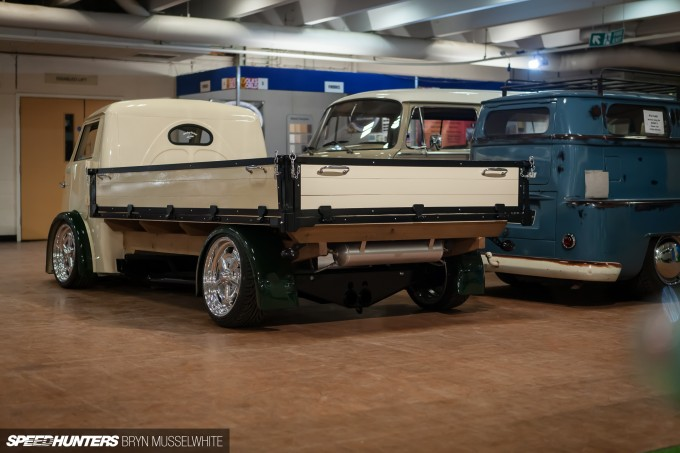 Volksworld Show 2014-16