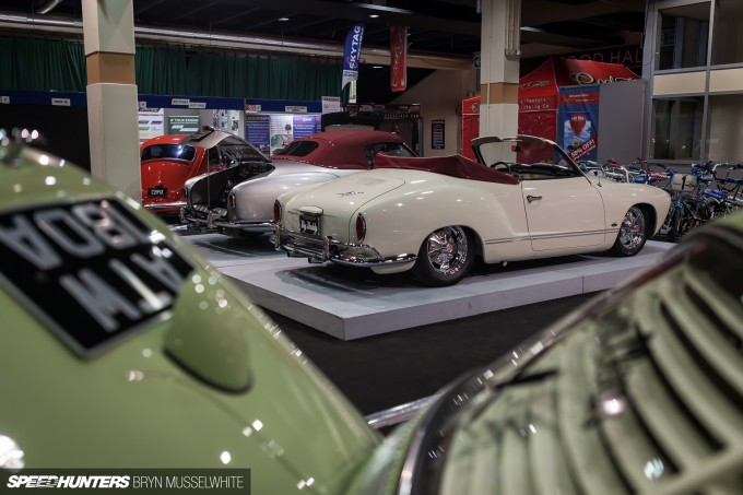 Volksworld Show 2014-22