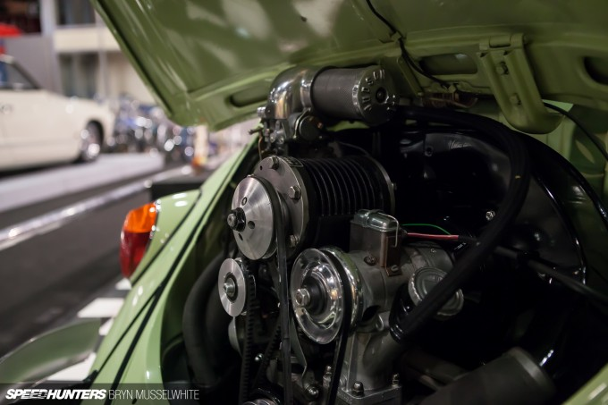 Volksworld Show 2014-23