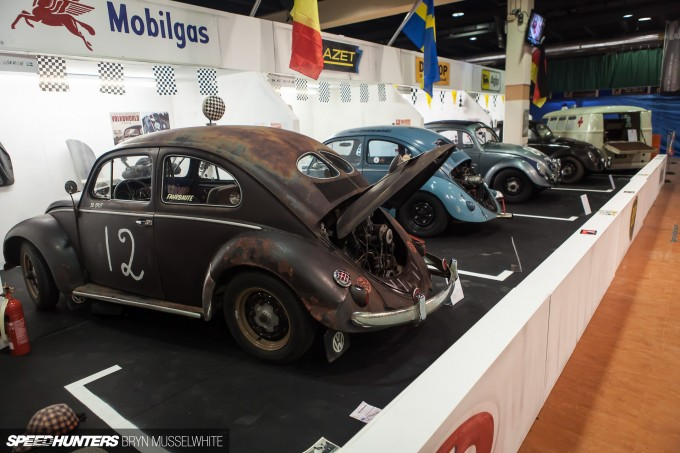 Volksworld Show 2014-27