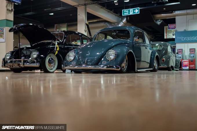 Volksworld Show 2014-29