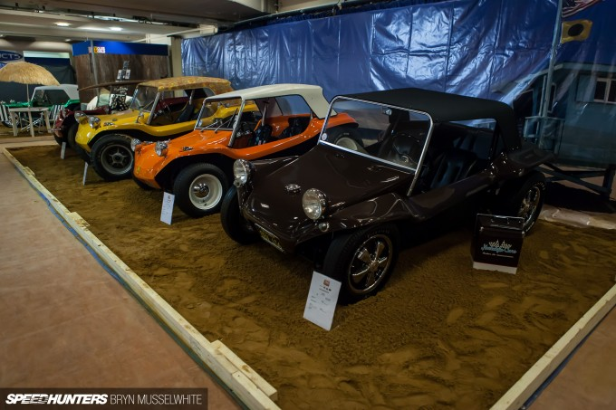 Volksworld Show 2014-3