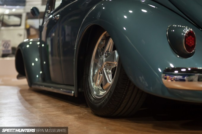 Volksworld Show 2014-31