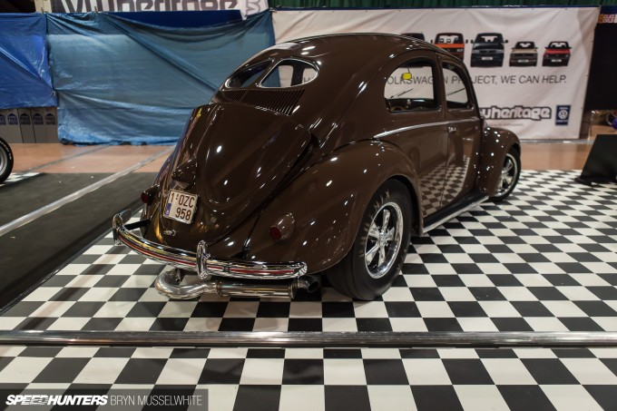 Volksworld Show 2014-38