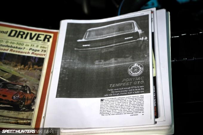 Pontiac-GTO-History-11 copy