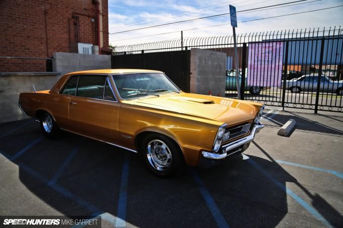 Pontiac-GTO-History-13 copy
