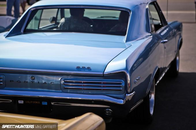 Pontiac-GTO-History-18 copy