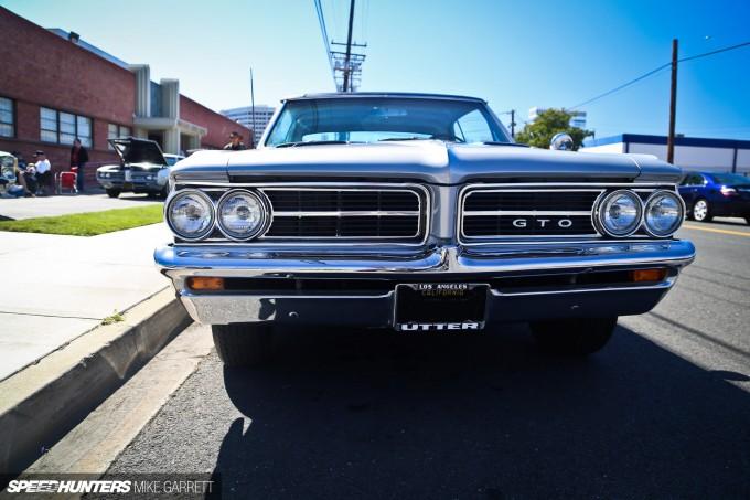 Pontiac-GTO-History-2 copy