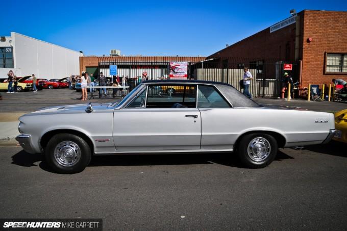 Pontiac-GTO-History-22 copy
