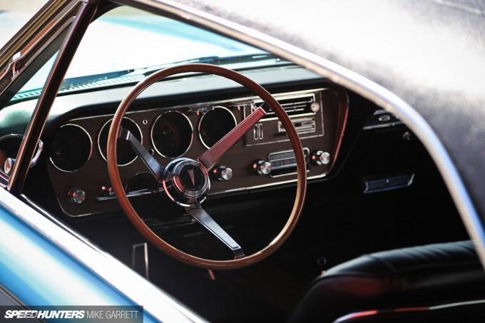 Pontiac-GTO-History-26 copy