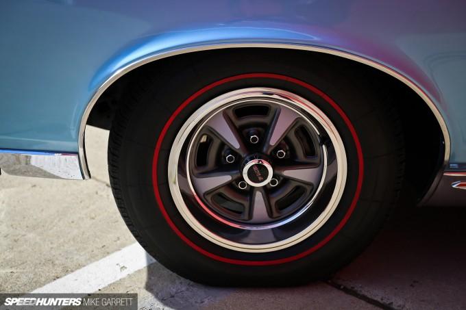 Pontiac-GTO-History-27 copy