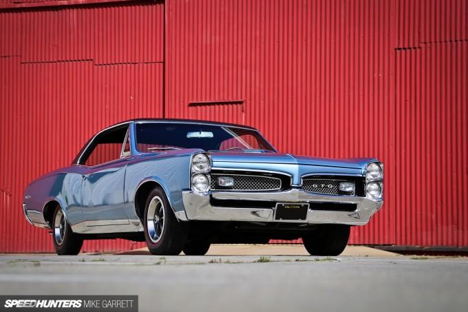 Pontiac-GTO-History-28 copy