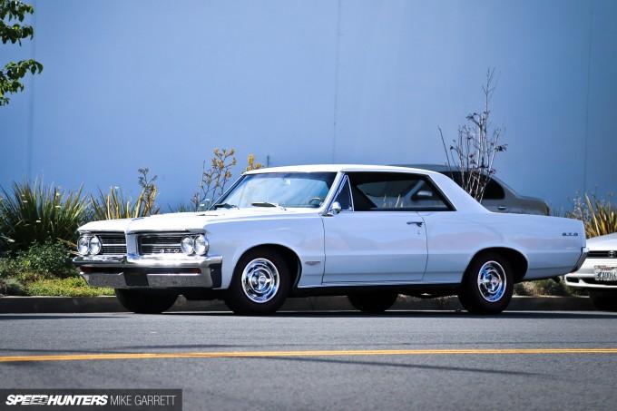 Pontiac-GTO-History-29 copy