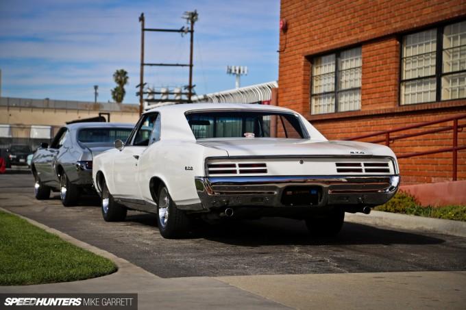 Pontiac-GTO-History-30 copy