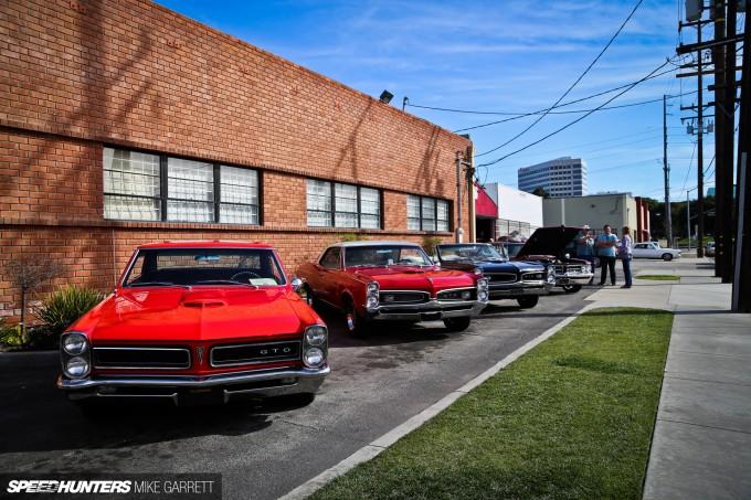 Pontiac-GTO-History-31 copy
