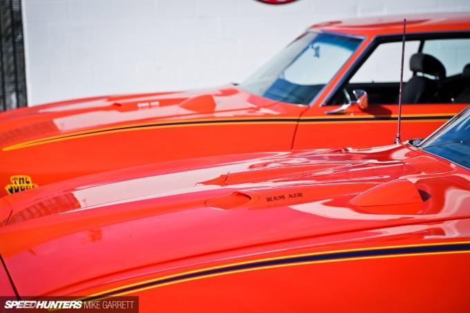 Pontiac-GTO-History-37 copy