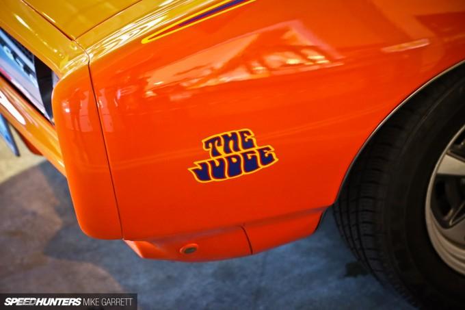Pontiac-GTO-History-4 copy