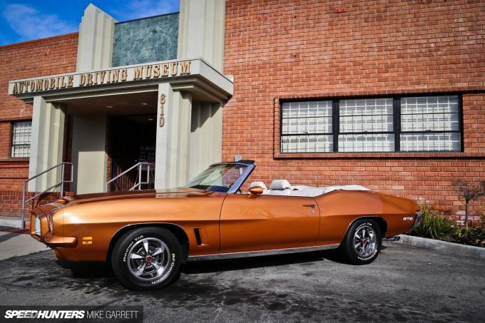 Pontiac-GTO-History-41 copy