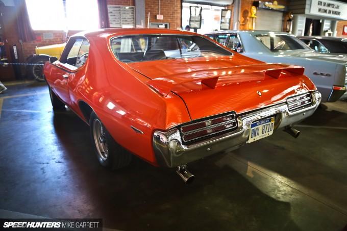 Pontiac-GTO-History-7 copy