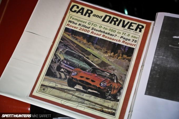 Pontiac-GTO-History-9 copy
