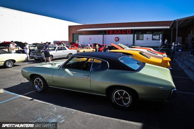 Pontiac-GTO-History copy